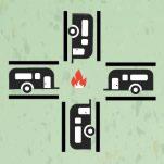 quad-campsite-icon